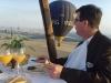 diner-montgolfiere-esclimont-1