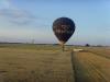 diner-montgolfiere-esclimont-3