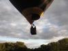 20100818-vol-montgolfiere-maintenon-3