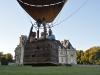vol-montgolfiere-baronville-2