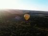 vol-montgolfiere-baronville-10
