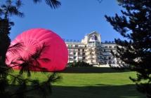 vol-montgolfiere-evian-2