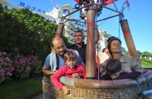 vol-montgolfiere-evian-3
