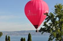vol-montgolfiere-evian-4