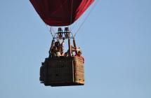 vol-montgolfiere-evian-5