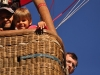 vol-montgolfiere-evian-6