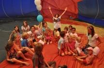 vol-montgolfiere-divonne-2