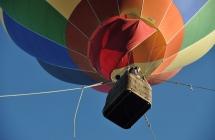 vol-montgolfiere-divonne-6