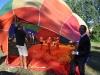 vol-montgolfiere-divonne-1