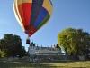 vol-montgolfiere-divonne-5