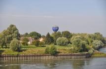 captif-louviers-montgolfiere-1