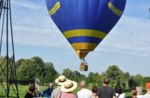 captif-louviers-montgolfiere-2