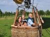 captif-louviers-montgolfiere-3