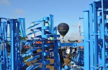 captif-montgolfiere-trelleborg-innovagri-4