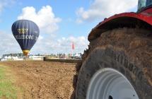 captif-montgolfiere-trelleborg-innovagri-8