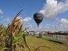 captif-montgolfiere-trelleborg-innovagri-6