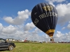 captif-montgolfiere-trelleborg-innovagri-9