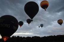 vol-montgolfiere-maintenon-12