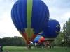 vol-montgolfiere-maintenon-11