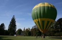 captif-montgolfiere-soisy-sur-seine-1