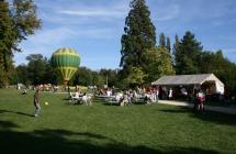 captif-montgolfiere-soisy-sur-seine-2