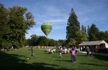 captif-montgolfiere-soisy-sur-seine-3