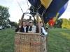 vol-montgolfiere-maintenon-6