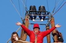 captif-montgolfiere-santeny-4