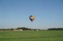 captif-montgolfiere-santeny-5