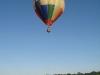 captif-montgolfiere-santeny-1