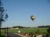 captif-montgolfiere-santeny-6