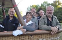 vol-montgolfiere-villeray-2