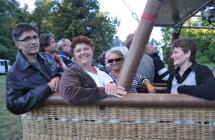 vol-montgolfiere-villeray-5