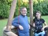 vol-montgolfiere-esclimont-02