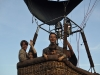 vol-montgolfiere-baronville-1