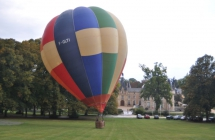 captif-esclimont-montgolfiere-1_0