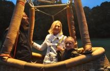 captif-esclimont-montgolfiere-3