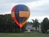 captif-esclimont-montgolfiere-2_0