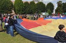 captif-montgolfiere-vernouillet-1
