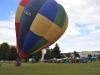 captif-montgolfiere-vernouillet-2