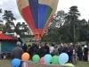captif-montgolfiere-vernouillet-3