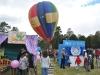 captif-montgolfiere-vernouillet-4