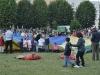captif-montgolfiere-vernouillet-6