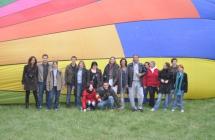 vol-montgolfiere-chenonceaux-1