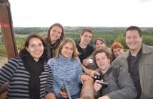 vol-montgolfiere-chenonceaux-2
