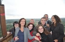vol-montgolfiere-chenonceaux-4