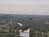 vol-montgolfiere-chenonceaux-7