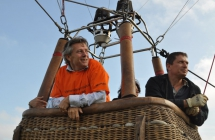 captif-montgolfiere-montataire-2_0