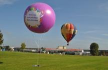 captif-montgolfiere-montataire-6_0