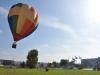 captif-montgolfiere-montataire-4_0